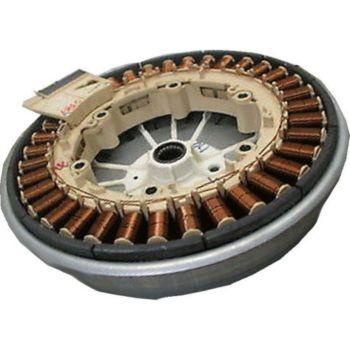 Daewoo Rotor 36189L4900