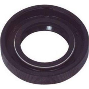 Whirlpool joint de palier 481953058046, C00002592