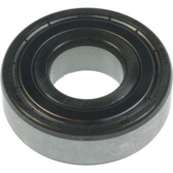 Bosch Roulement BB1-0724 00622516, 972490081