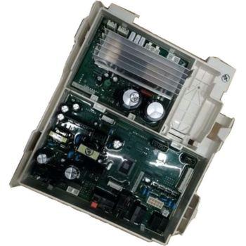 Samsung Platine de commande DC92-01928A
