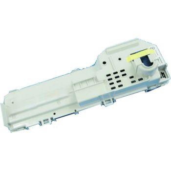 Electrolux Module de puissance 1324017712