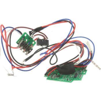 Black Et Decker Module 90584671