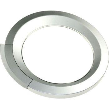 Siemens Porte hublot complète 00702732