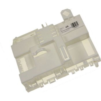 Hoover Protection module 46002607