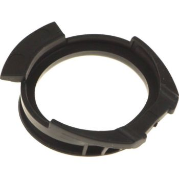 Rowenta Bague support RS-RH5750