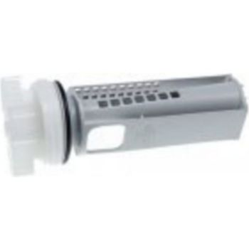 Samsung Filtre DC97-16642B