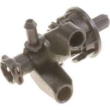 Delonghi Robinet vapeur 7313281219