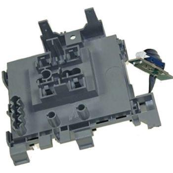 Beko Module de puissance 1784000200