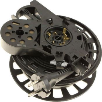 Bosch Bobine à cable 12017582