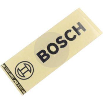 Bosch Marque 00637231