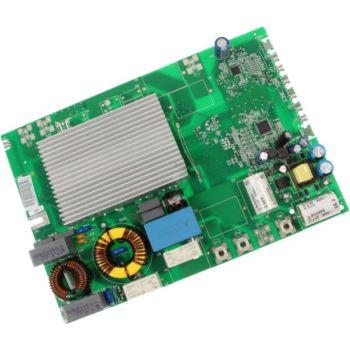 Brandt Carte de puissance AS0070405