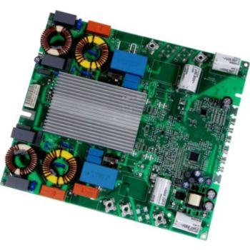 Brandt Carte de puissance AS0055023, AS0070397