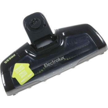 Electrolux Injecteur noir 2198854867