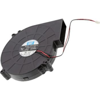 AEG Turbine induction module 140061345025