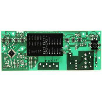 Brandt Carte électronique 72X8029, 72X3813