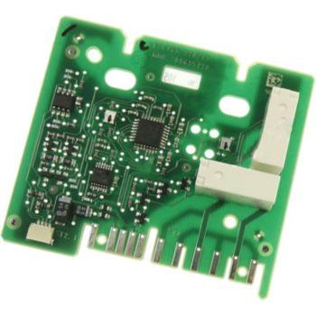 Miele Module électronique 10518070
