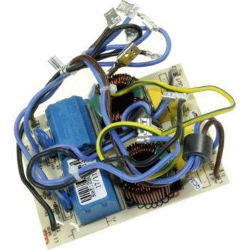 Ariston Filtre C00299613, 482000023430