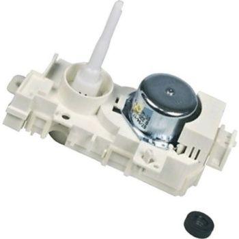 Bauknecht Petit moteur de décharge 481010745148, C