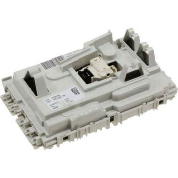 Bauknecht Module de commande 481010819709, C004477