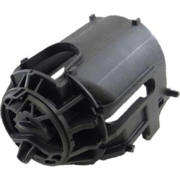 Krups Avant piston MS-623628