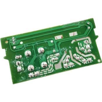 Krups Module électronique SS-986605