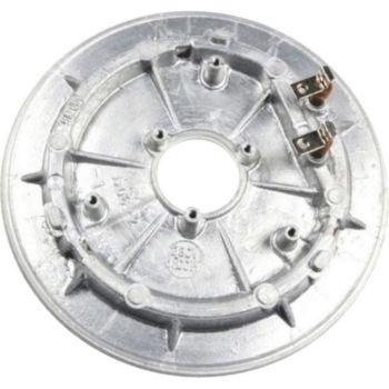Moulinex SS-993409