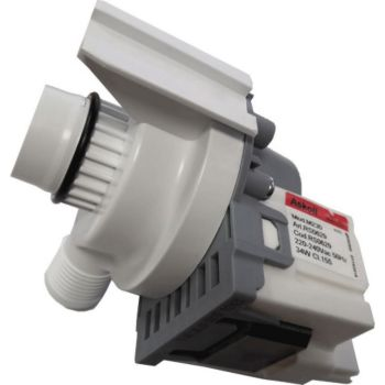 Electrolux Askoll M230 34W 1460573205, 1322037217