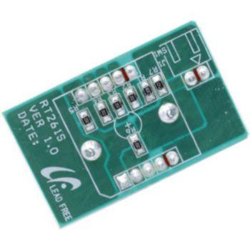 Samsung Platine de commande DA41-00471B