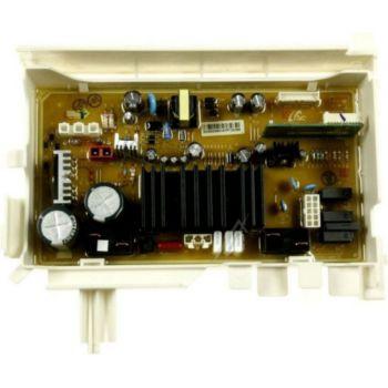 Samsung Carte de puissance DC92-01119D