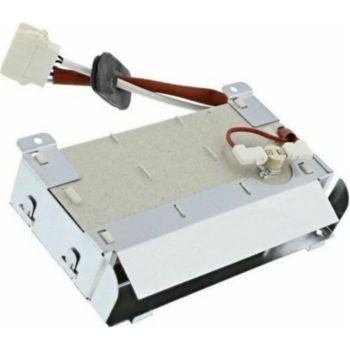 AEG 1400+60W 1366110110