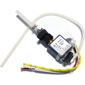 Rowenta Pompe complet FS-9100025499
