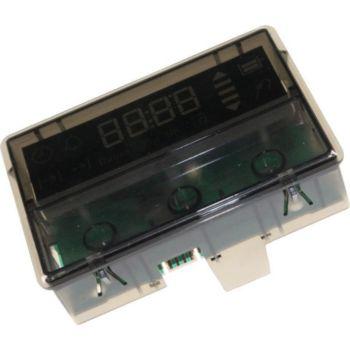 Electrolux Module vierge 5610791039
