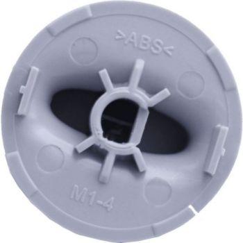 Tefal de commande gris MS-651266