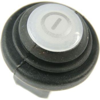 Rowenta Interrupteur noir RS-RT900698