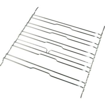 Whirlpool Support grille 481010762741, C00379899