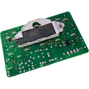 Moulinex Module électronique SS-1530000491