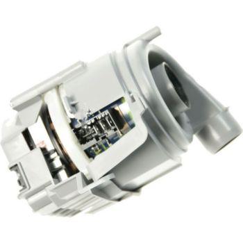 Bosch et chauffage 12019962