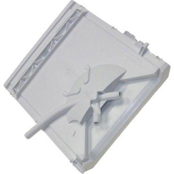 Bosch Bac à lessive supérieur 00653224, 653224