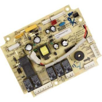Fagor Carte électronique AS6011186