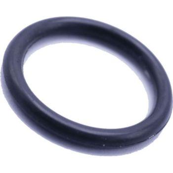 Delonghi Joint O-ring 5312814171