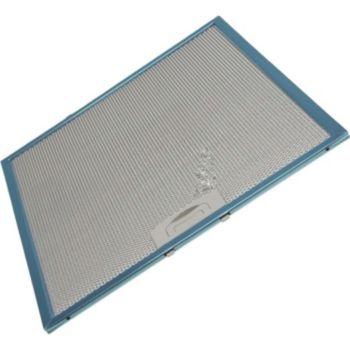 Essentielb Filtre hotte métal 354A38