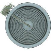 Pièce détachée Zanussi Chauffage radiant 3890801214