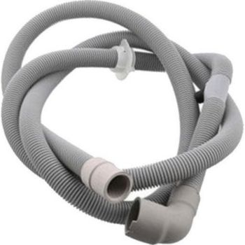 Whirlpool Tube adoucisseur d'eau 140000743025