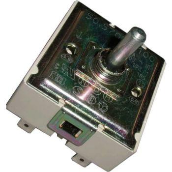 Scholtes Régulateur d'énergie C00113495