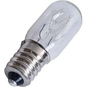 Lampe Caviss Lampe 53040227