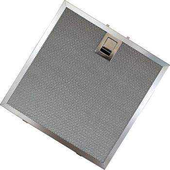 Falmec Filtre métal 101079910
