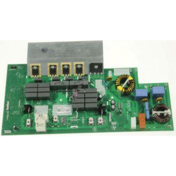 Bosch Module de commande 00745798