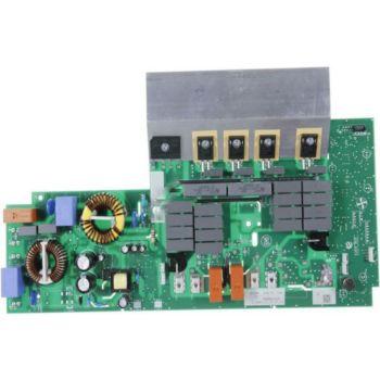 Bosch Module de commande 00749261