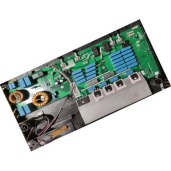 Bosch Module de commande 00447714