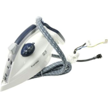 SEB Poignée avec cordon CS-00142800